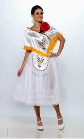 e7e0f0766 Sombreros Veracruzanos Disfraces Y en Mercado Libre México