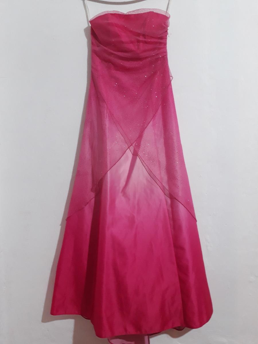 Dorable Vestido De Novia 1960 Ideas Ornamento Elaboración Festooning ...