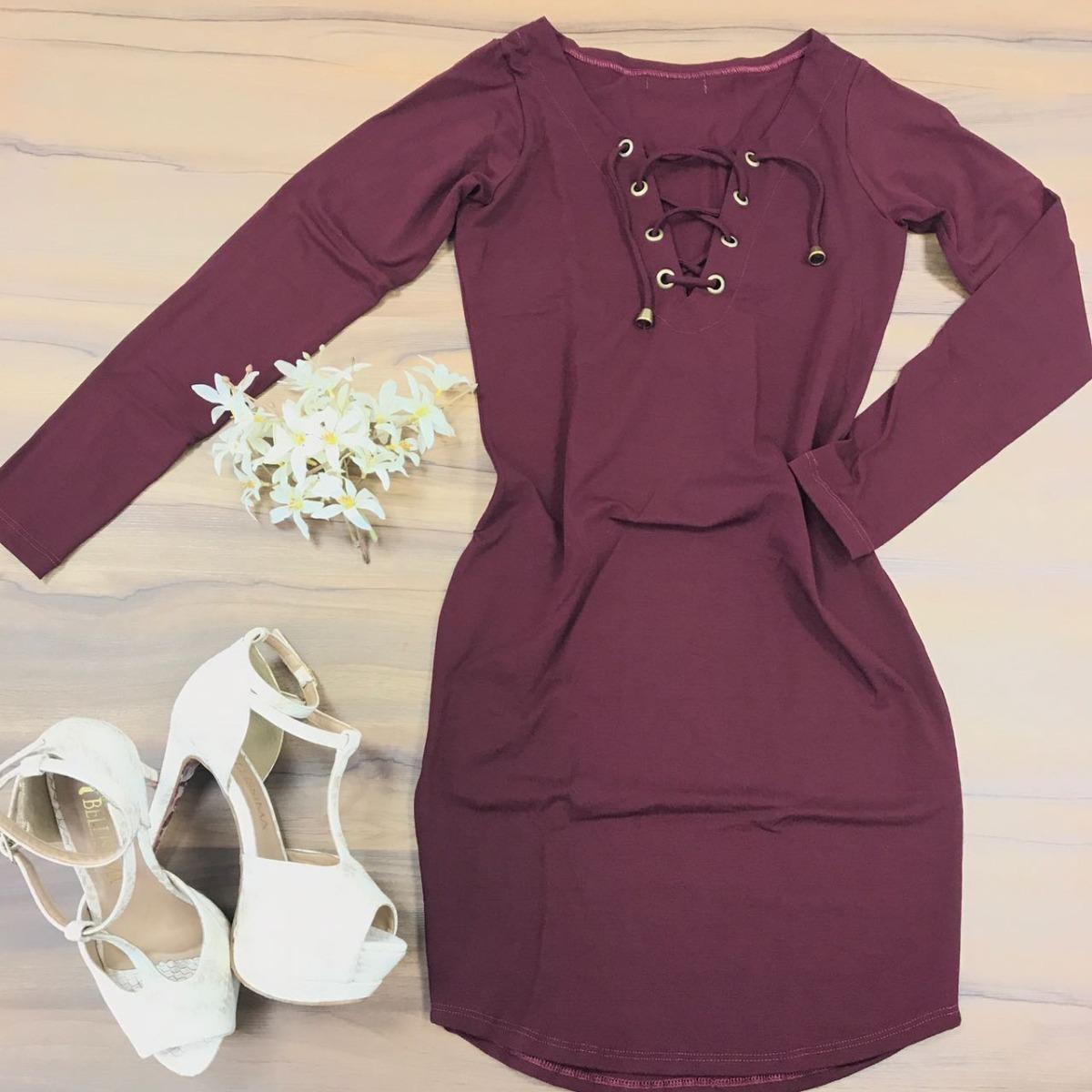 bb8862b78e6 vestido ilhos para revender moda feminina roupas chiques top. Carregando  zoom.