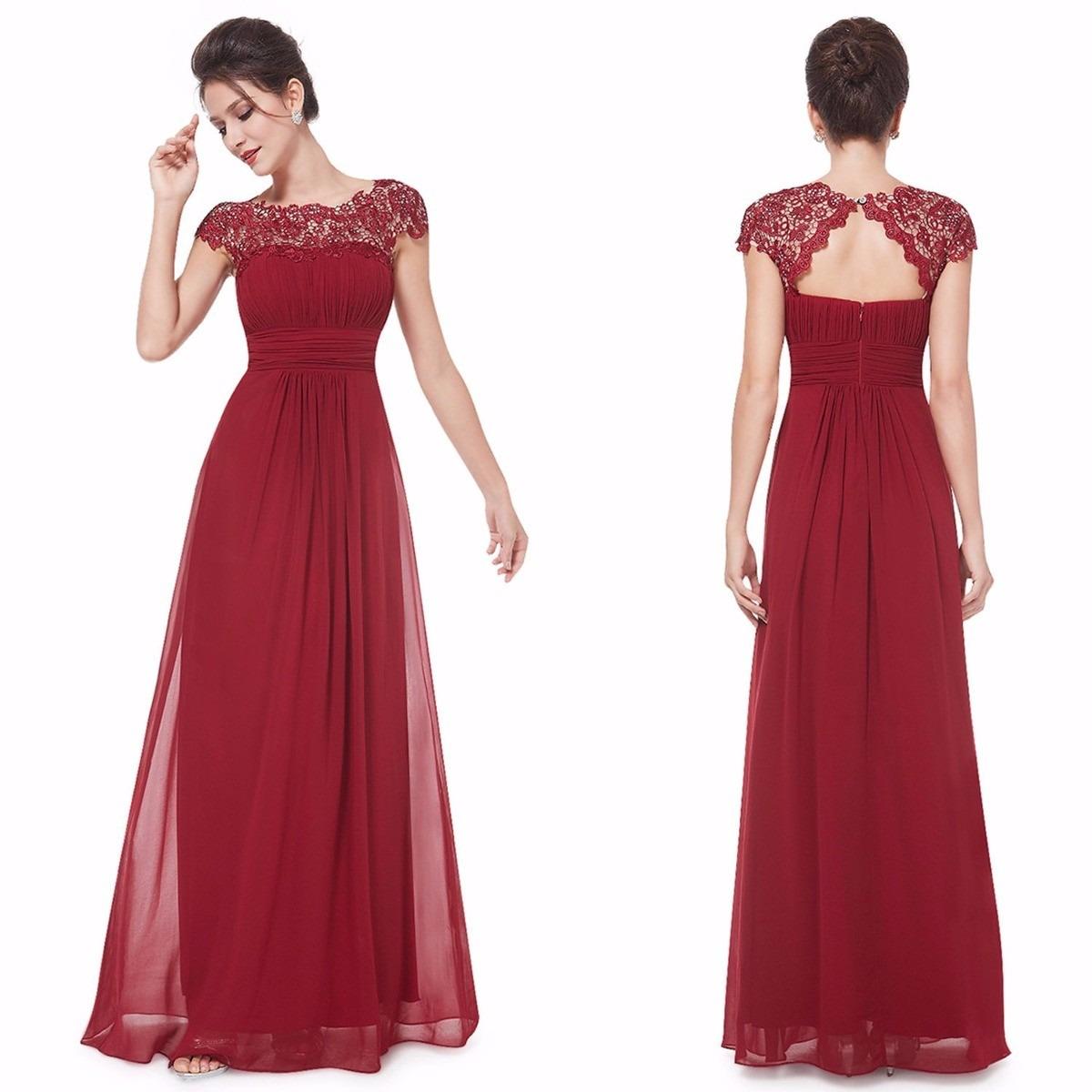 Платье В Пол С Запахом Купить
