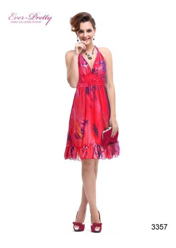 vestido importado belíssimo