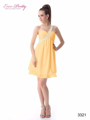 vestido importado belíssimo pronta entrega tamanho 44 e 46