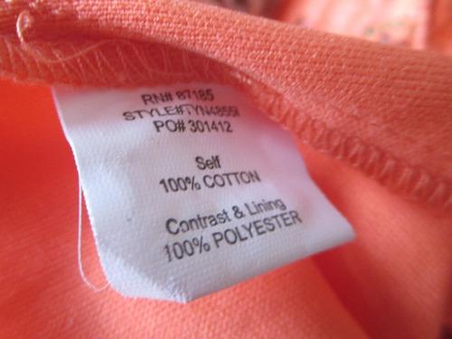 vestido  importado casual  ropa americana en remate