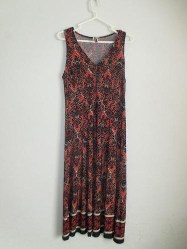 vestido  importado  elegante casual  julian taylor t m.