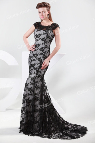 vestido importado formatura/madrinha/festa  a pronta entrega