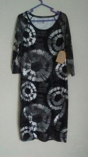 vestido importado talla s super lindo!