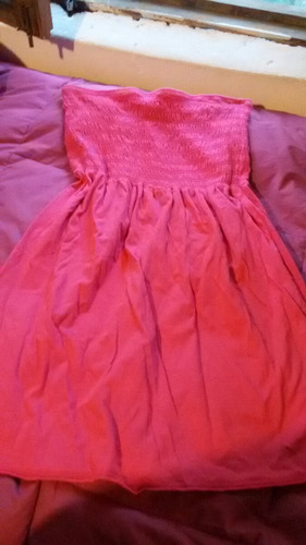 vestido index