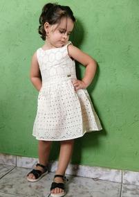 96620d2a4 Vejam A Nova Coleção Infantil Trick Nick Modelos Exclusivo - Calçados,  Roupas e Bolsas no Mercado Livre Brasil