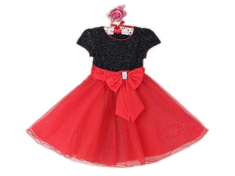 7566e95140 vestido infantil casamento festa aniversário pronta entrega. Carregando  zoom.