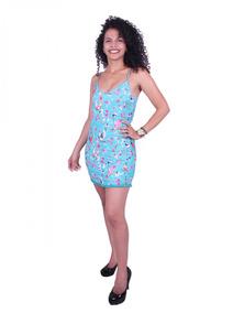 dda8b68e5e Vestido Mocinha 14 no Mercado Livre Brasil