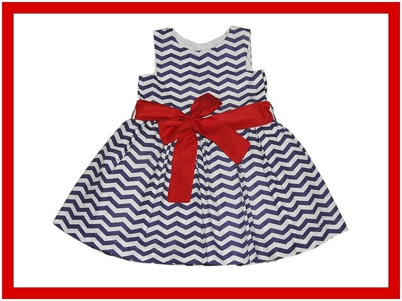 Vestido infantil de festa marinheiro navy 0 a 3 anos r 7900 vestido infantil de festa marinheiro navy 0 a 3 anos r 7900 em mercado livre altavistaventures Image collections