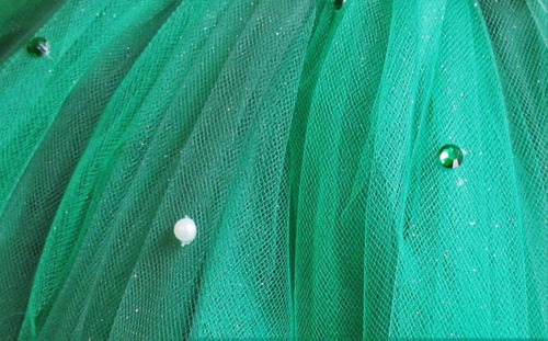 vestido infantil de festa sereia ariel . produto importado.