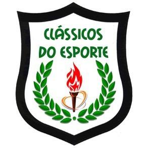 vestido infantil do atletico mineiro escudo bordado oficial
