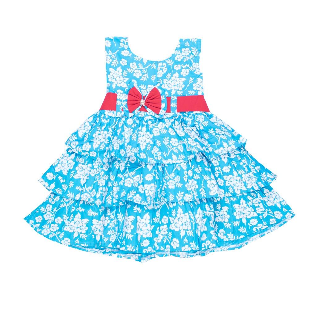880abf0f87 vestido infantil festa bebê princesa kit 2 pç comprar roupa. Carregando  zoom.