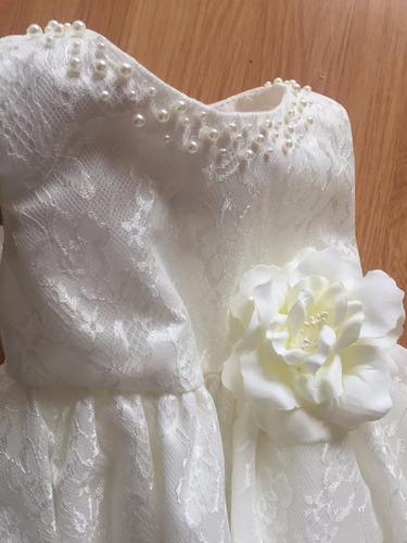 vestido infantil festa criança princesa laço importado