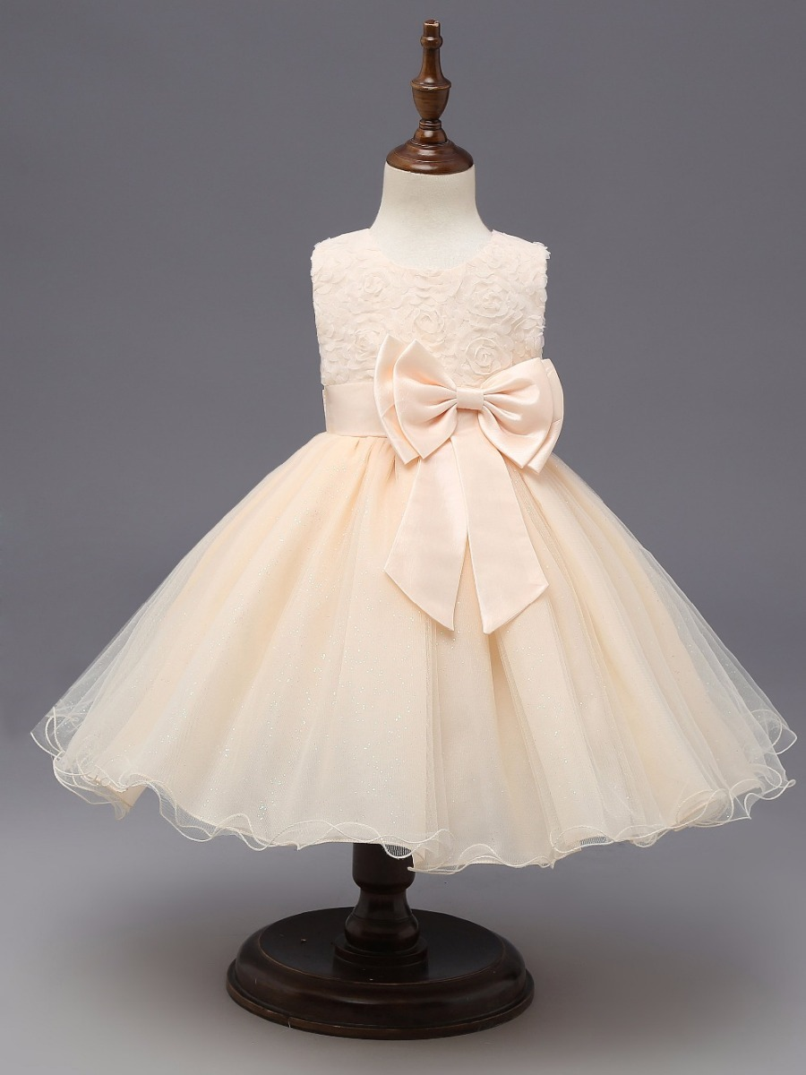 b969823486 vestido infantil festa dama de honra batismo aniversario. Carregando zoom.