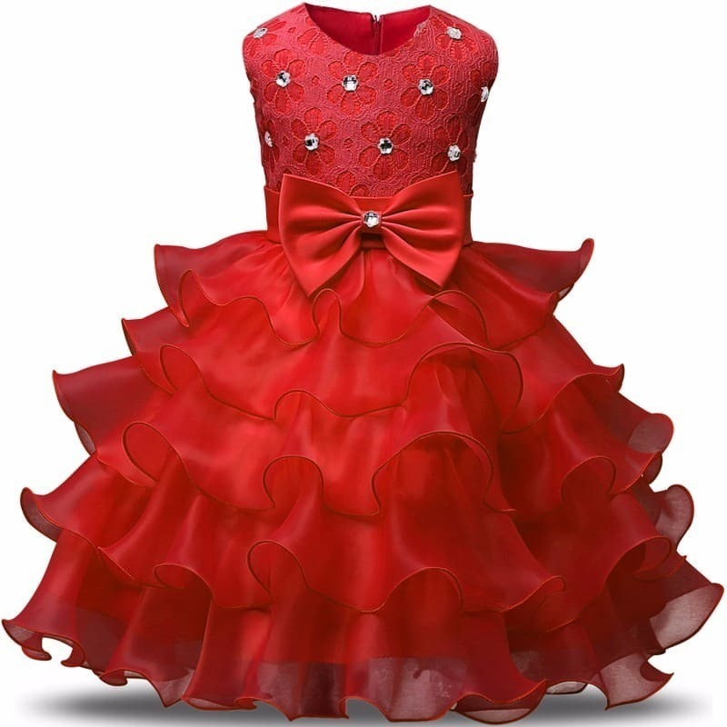 bc14cc622c vestido infantil festa luxo pronta entrega lindo. Carregando zoom.