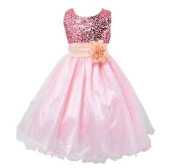 vestido infantil festa princesa , casamento, daminha