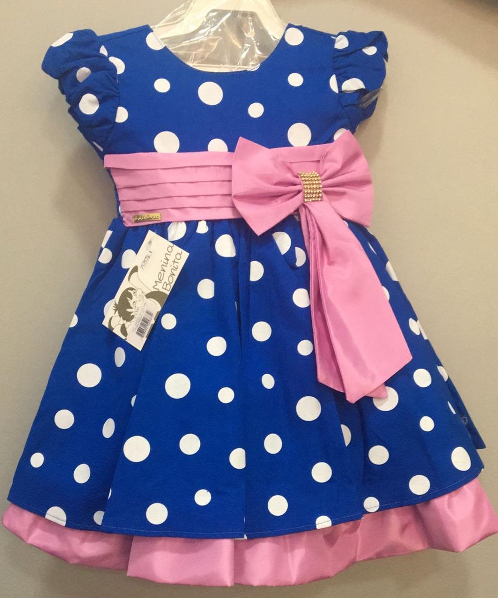 f39a9f3d11 vestido infantil galinha pintadinha luxo rosa com faixa. Carregando zoom.