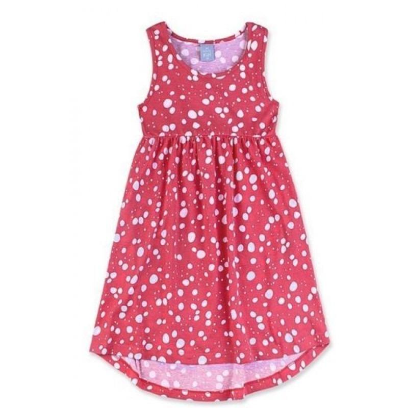 2dada37bc vestido infantil hering 5934 - vermelho - delabela calçados. Carregando  zoom.