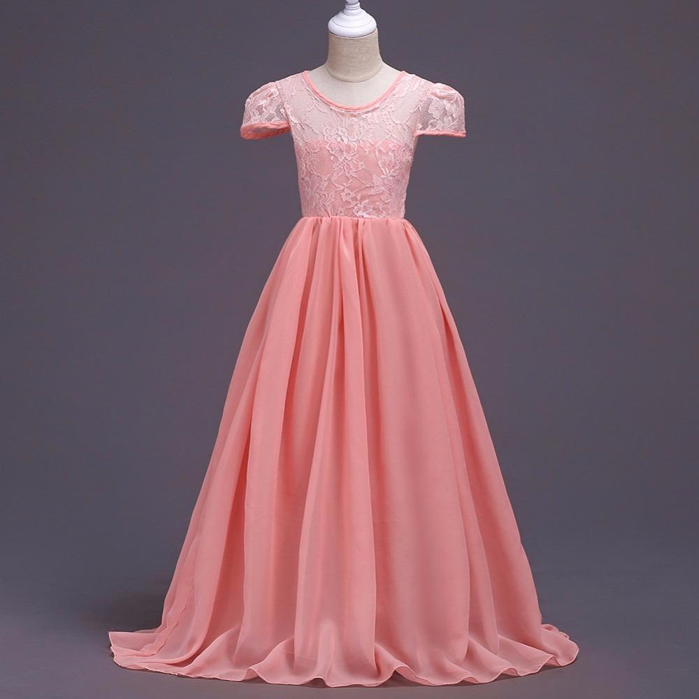Perfecto Comprar Vestidos De Dama Usados ??en Línea Inspiración ...