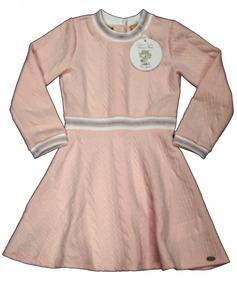 c2e6372d4 Vestido Infantil Petit Cherrie 4 Anos - Calçados, Roupas e Bolsas ...