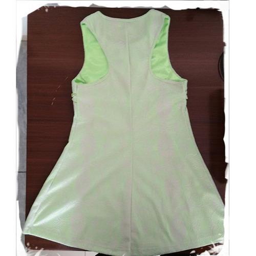vestido infantil - ref. 527 preto