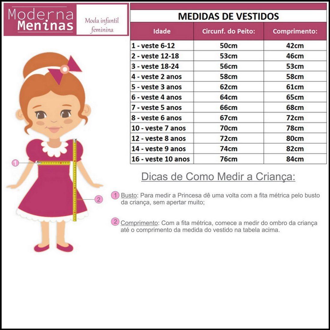05257acd3b6d1 vestido infantil tema bailarinas e lindas rosas. Carregando zoom.