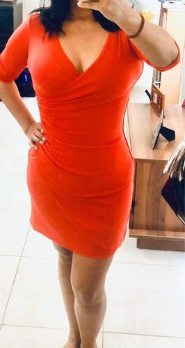 vestido ivonne talla m