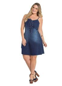 b0b69a389b1f Vestido Quintess - Vestidos Femeninos com o Melhores Preços no ...