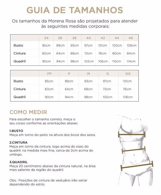 9276dc58e4 Vestido Jeans Babado E Bordado Morena Rosa Ref 202610 - R  399