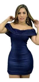 efa2f848a Gabriela Muniz Panteras - Vestidos Curto com o Melhores Preços no ...