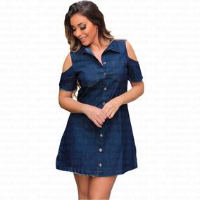 14785a3ba Vestido Plus Size Atacado - Vestidos Casuais Femininas no Mercado ...