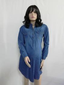 4254fb715 Ropa Materna A La Moda - Vestidos de Mujer en Mercado Libre Colombia