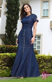 85a3ab18de Vestido Sol Terra - Vestidos Femininas no Mercado Livre Brasil