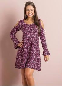 b95821894 Vestido Izad Tamanho 12 - Vestidos 12 Rosa escuro no Mercado Livre ...