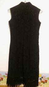 d0c5c64aa Vestido Kimono Para Ninas Originales - Ropa y Accesorios en Mercado ...