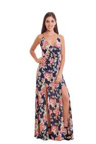 150fe3b94 Vestidos De Amapola Casuales Mujer Guanajuato Salamanca - Vestidos ...