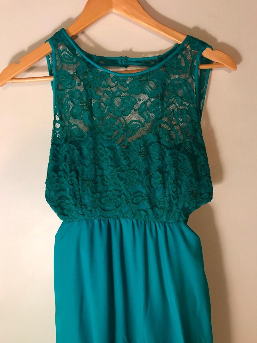 Compra de vestidos de fiesta usados argentina