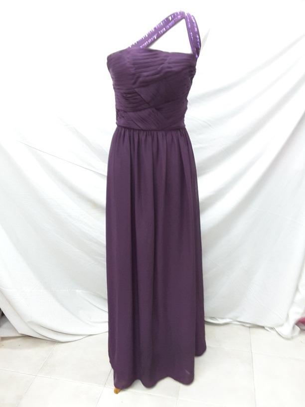 Vistoso Vestidos De Dama En Baton Rouge Bosquejo - Ideas para el ...