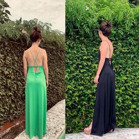 f480d252c Bikinis Con Tiras Cruzadas - Ropa y Accesorios de Mujer Verde en Mercado  Libre Argentina