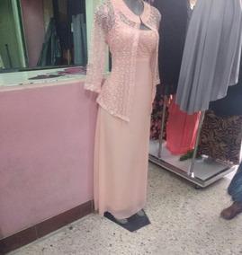 0e4f8a8e5 Vestidos De Maternidad En Coppel - Vestidos Liso en Cuauhtémoc en ...