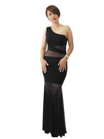 Vestidos Fiesta Largos 2017 Vestidos De Mujer De Cóctel 36