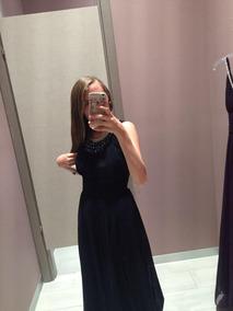 Vestidos De Fiesta De Sears Vestidos De Mujer Largo Liso