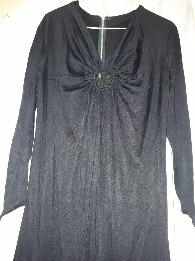 fd7b1a619 Vestidos con flecos largos mercadolibre - Vestidos baratos