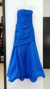 Vestido Rue De La Paix Vestidos Largos Mujer Vestidos De
