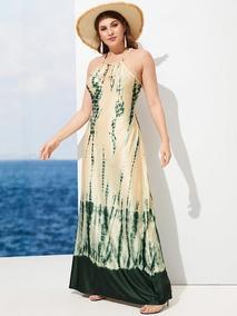 Vestidos Para Boda En La Playa Largos Mujer Vestidos De