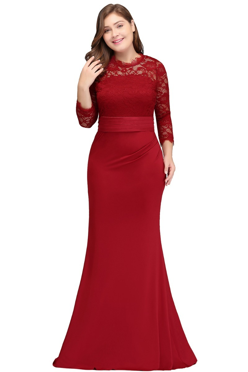 Brilla como una estrella en tus noches de fiesta con este espectacular vestido. Vestidos De Mujer Sexys Pegados Al Cuerpo Color Vino Ropa De Moda Para Fiesta y Noche Elegante Casuales Encaje Rojos VE by Carolina Dress. $ $ 39 FREE Shipping on eligible orders. out of 5 stars 2.