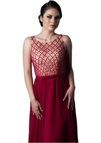 0df17137f Vestido De Sears Para Fiesta - Vestidos De novia Largo de Mujer en ...