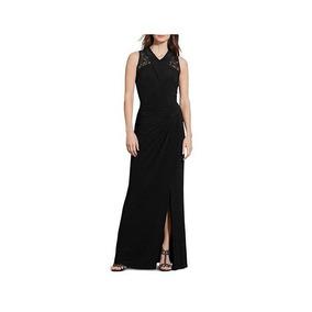 1a4c72f16 Vestidos Madrina Casamiento - Vestidos De Fiesta Largos para Mujer en  Mercado Libre Uruguay